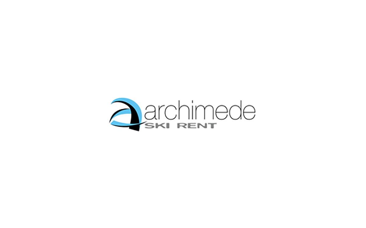 Noleggio sci a Sestriere Archimede