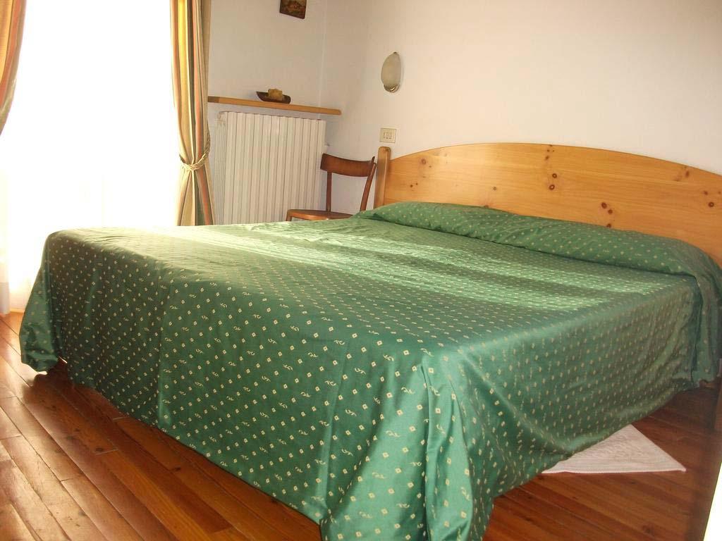Dove dormire a Sestriere - hotel Del Centro