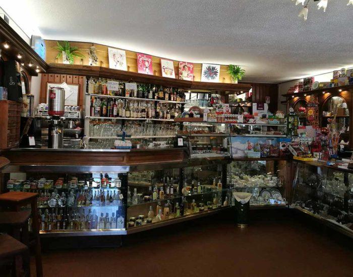 Bar a sestriere - Galup