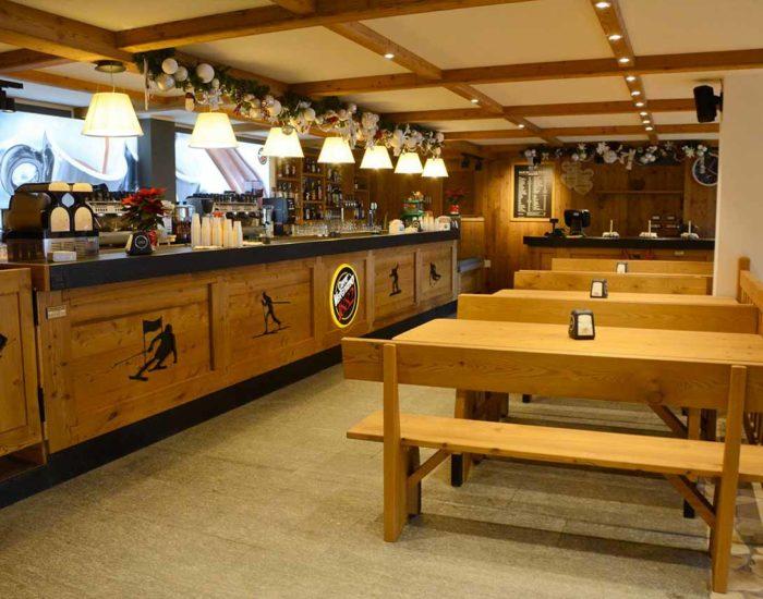Bar a sestriere - bar-scuola-sci-sestriere