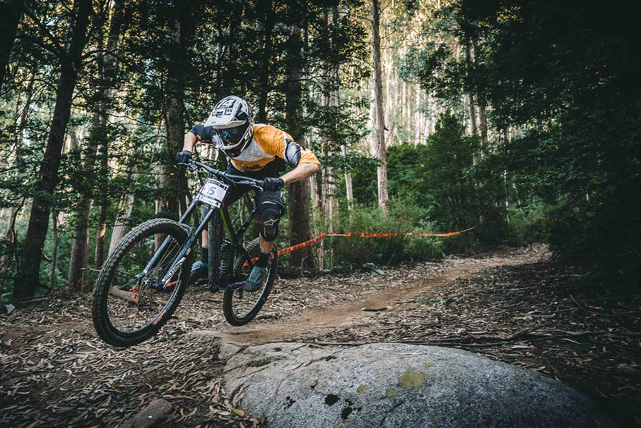 Mountain bike, e-bike e bici a Sestriere