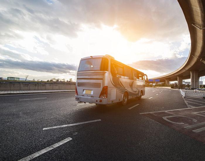 Come arrivare a Sestriere Trasporti