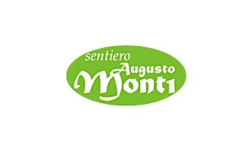 Sestriere-percorsi-estivi-mappe-sentieri-Augusto-Monti