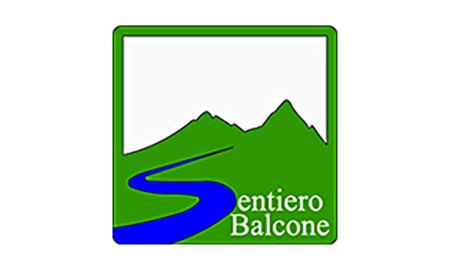 Sestriere-percorsi-estivi-mappe-sentieri-sentiero-balcone