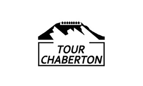 Sestriere-percorsi-estivi-mappe-sentieri-tour-Chaberton